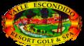 Valle Escondido Boquete Hotel