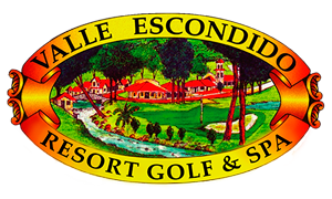 Valle Escondido