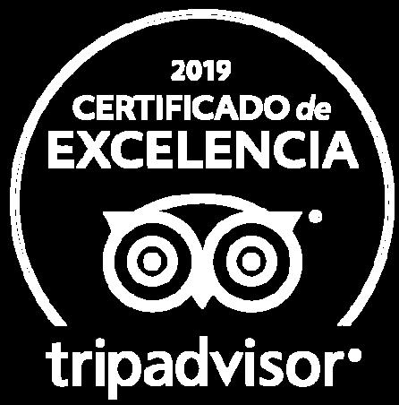 Hoteles en Boquete Panama - Valle Escondido Resort, Golf & Spa